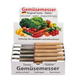 Gemüsemesser-Display-1474